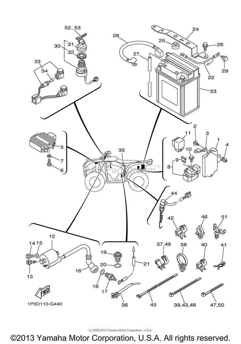 Vip Wiring Diagram Schematic also Honda Helix Engine Diagram besides Howhit 150cc Wiring Diagram likewise 2008 Dodge Sprinter Wiring Diagrams further 3 Wire Stator Wiring Diagram. on gy6 ignition switch wiring